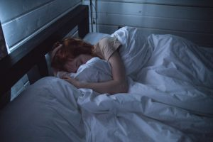 Why Proper Sleep is important for Women and How to Improve Your Sleep