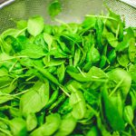 Spinach a Super Food why should you add it in your diet