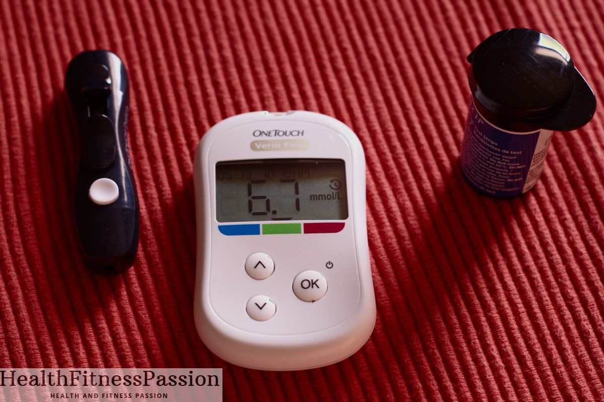 Insulin or Pills when to use for diabetes control & why exercise makes it easier to control