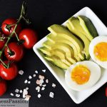 Keto Diet Explained and Benefits