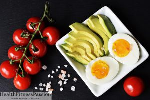 what is keto diet and keto diet benefits