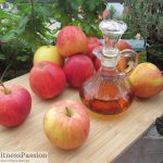 Health Benefits of Apple cider vinegar and How should we consume it and possible side effects