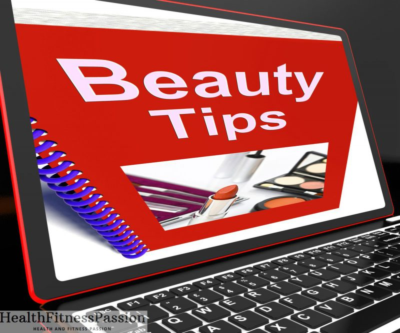 Boost Your Confidence With These Essential Beauty Tips