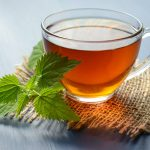 Green Tea Health Benefits, Recipes, Side Effects and FAQ's