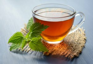 green tea health benefits recipes side effects and faqs