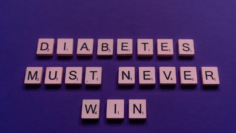 Tips that can Help you cure or Reverse diabetes