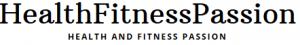 HealthFitnessPassion.com