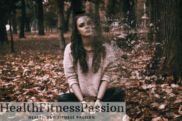 Natural Remedies Foods And Ways To Fight Against Stress, Anxiety, and Depression