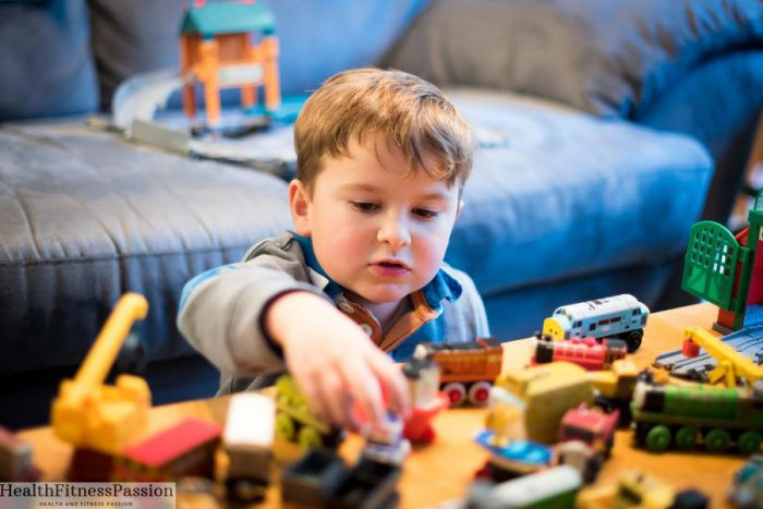 Ultimate Toys gifts ideas for 1-7 Boys and Girls