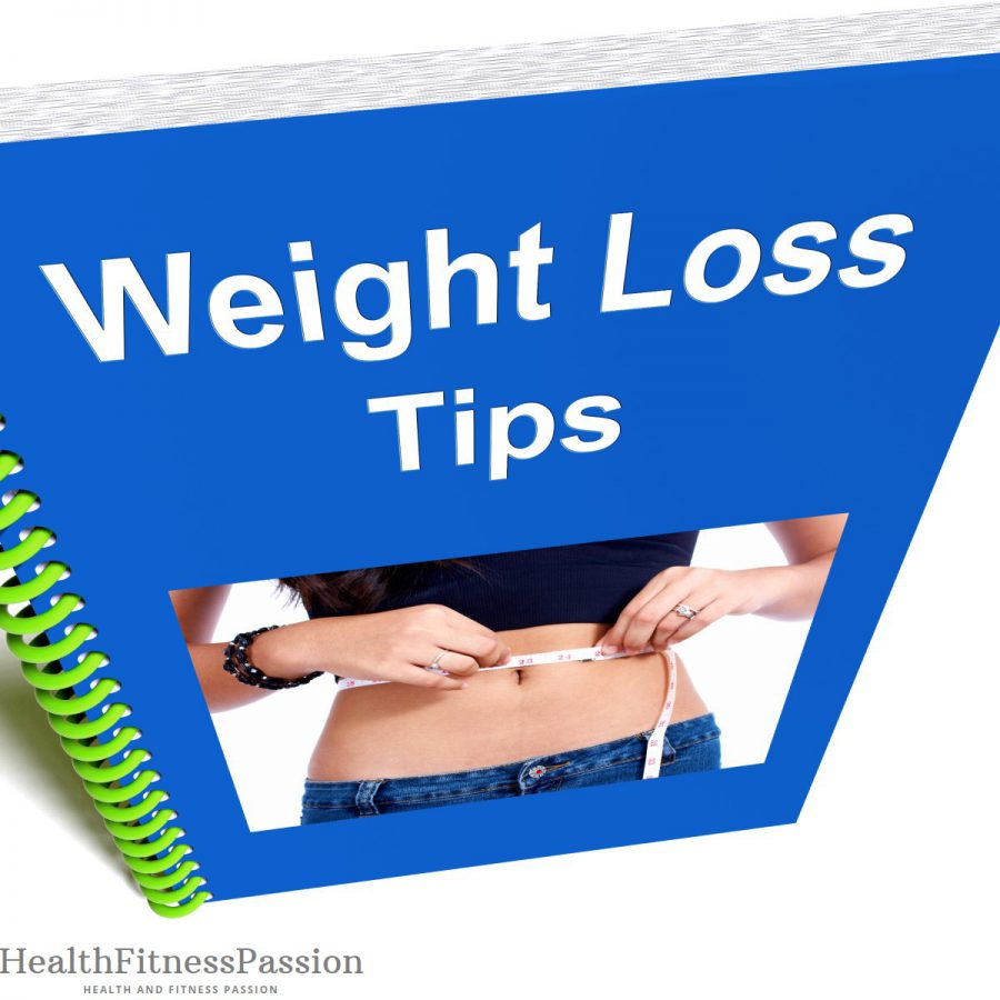 Eliminate The Pounds Forever With These Basic Weight Loss Tips