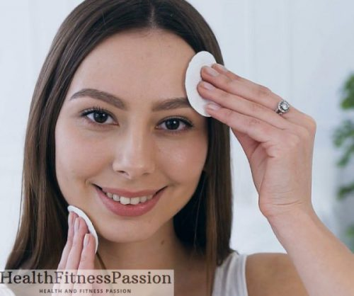 Skin Care Routine and Tips Every Women Must know for a Healthy, Glowing skin